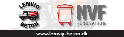 Lemvig Beton