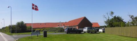 Uddannelse & fritid | Kongensgaard Efterskole