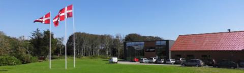 Uddannelse & fritid | Lomborg Efterskole