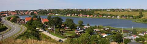Servicefag | Lemvig Sø